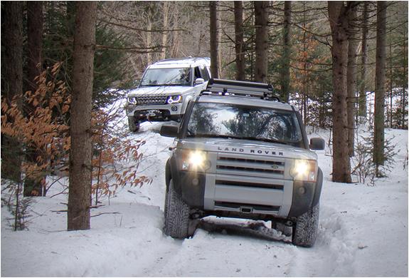 land-rover-adventures-abercombie-kent-4.jpg | Image