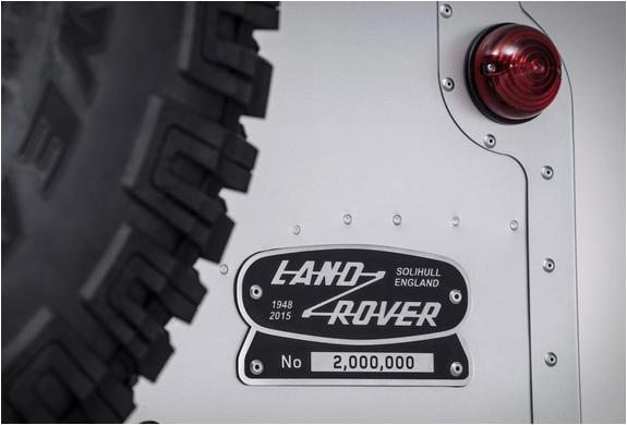 land-rover-defender-2000000-6.jpg