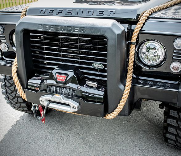 land-rover-defender-svx-spectre-5.jpg | Image