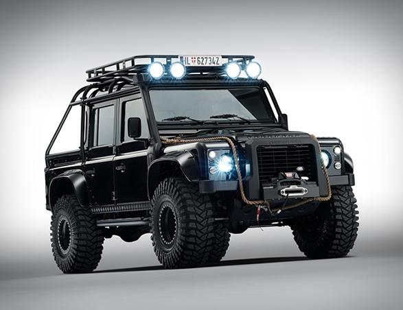 land-rover-defender-tweaked-spectre-edition-11.jpg
