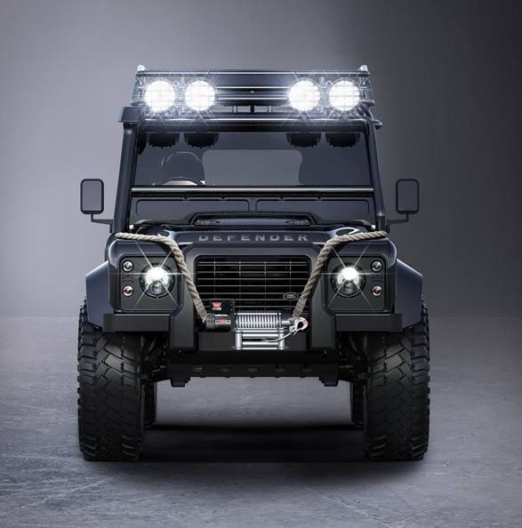 land-rover-defender-tweaked-spectre-edition-12.jpg
