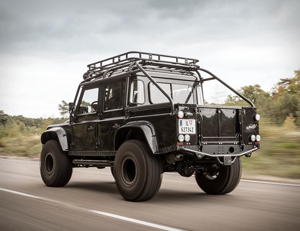 land-rover-defender-tweaked-spectre-edition-3.jpg | Image
