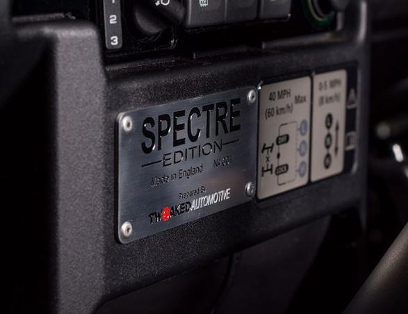 land-rover-defender-tweaked-spectre-edition-6.jpg