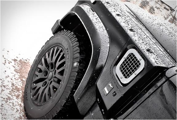 land-rover-defender-xs90-kahn-design-4.jpg | Image