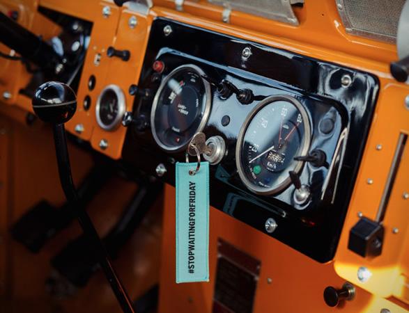 land-rover-series-2a-9.jpg