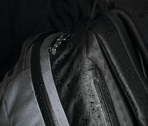 lander-bags-6.jpg