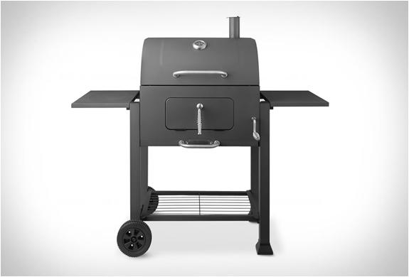 landmann-napa-charcoal-grill-2.jpg | Image