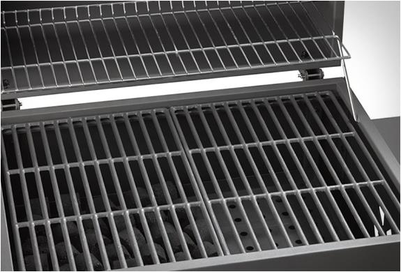 landmann-napa-charcoal-grill-3.jpg | Image