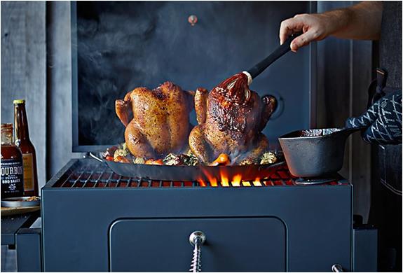 landmann-napa-charcoal-grill-6.jpg