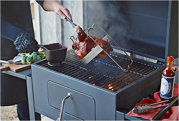landmann-napa-charcoal-grill-7.jpg