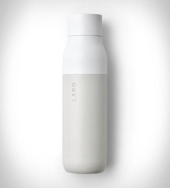larq-bottle-2.jpg | Image