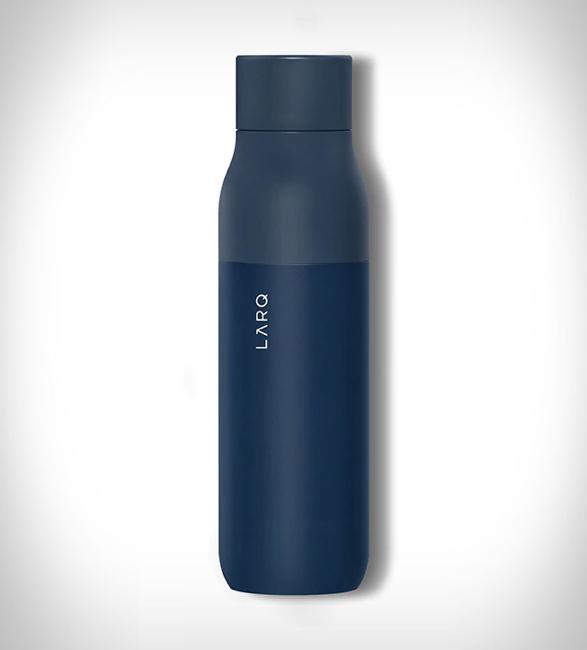 larq-bottle-3.jpg | Image