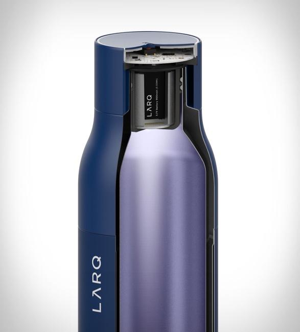larq-bottle-4.jpg | Image