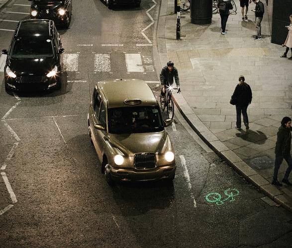 laserlight-core-projection-bike-light-3.jpg | Image
