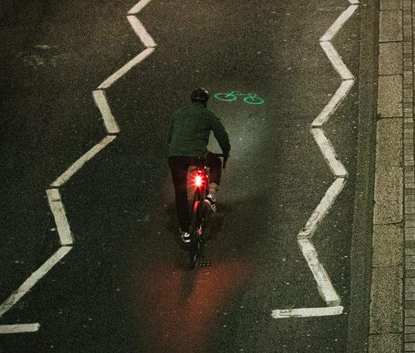 laserlight-core-projection-bike-light-4.jpg | Image