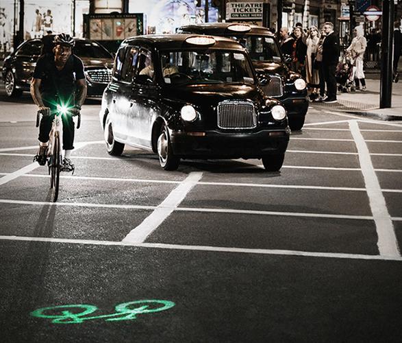 laserlight-core-projection-bike-light-5.jpg | Image