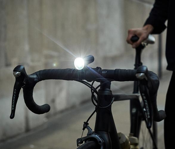 laserlight-core-projection-bike-light-6.jpg