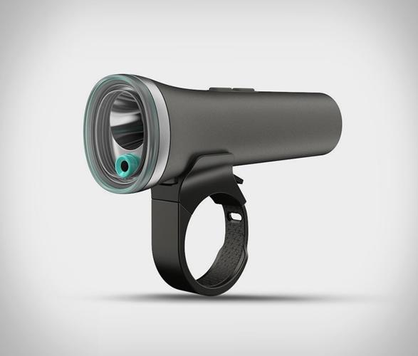 laserlight-core-projection-bike-light-7.jpg
