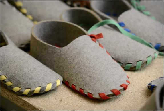 lasso-slippers-2.jpg | Image