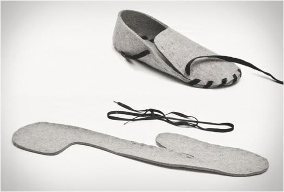 lasso-slippers-4.jpg | Image