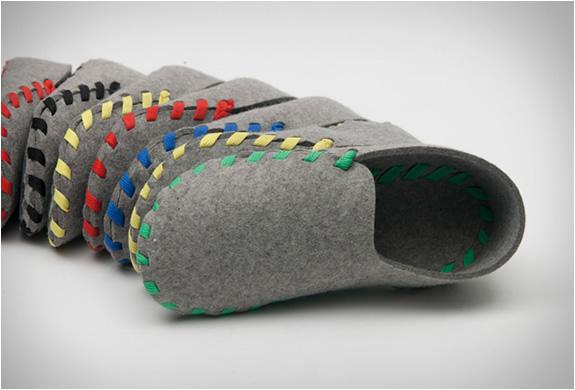 lasso-slippers-5.jpg | Image
