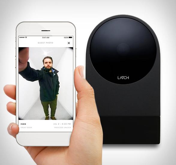 latch-smart-lock-5.jpg | Image