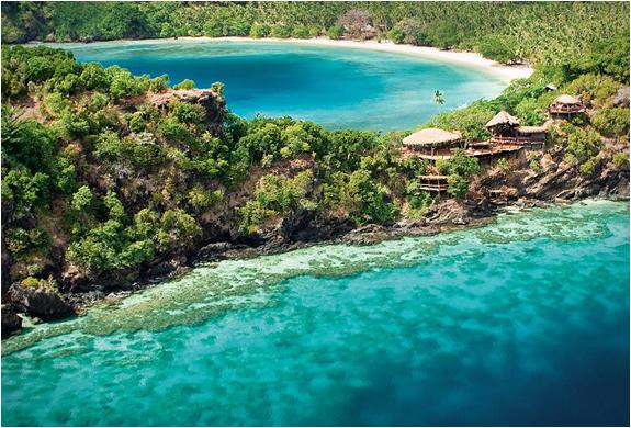 laucala-island-resort-10.jpg