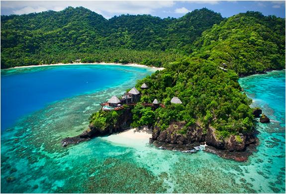 laucala-island-resort-2.jpg