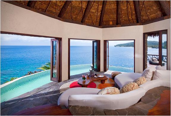 laucala-island-resort-3.jpg