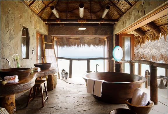 laucala-island-resort-4.jpg