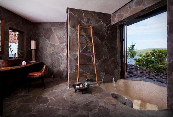 laucala-island-resort-5.jpg