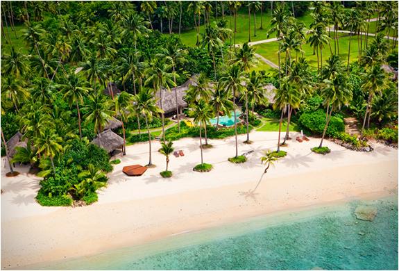 laucala-island-resort-7.jpg