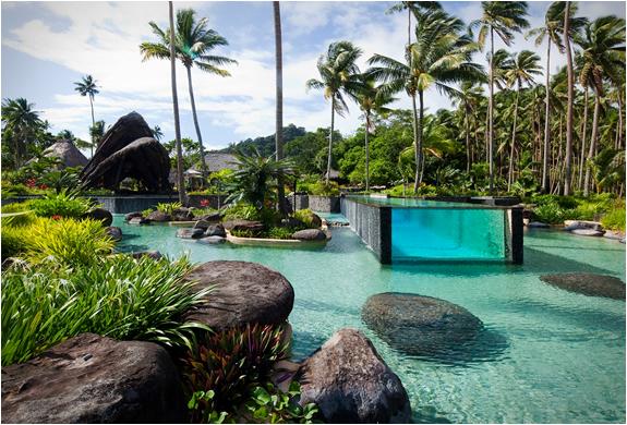 laucala-island-resort-8.jpg