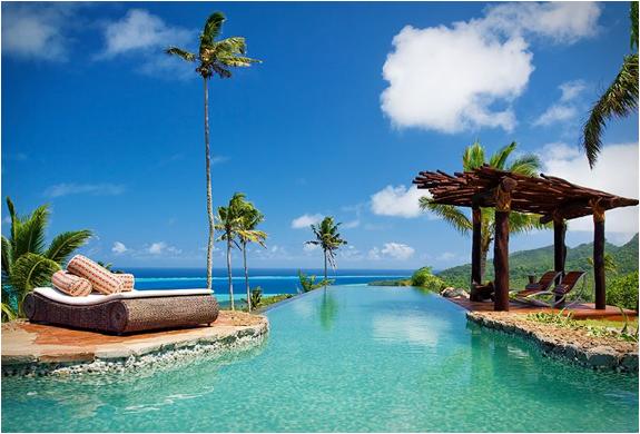laucala-island-resort-9.jpg