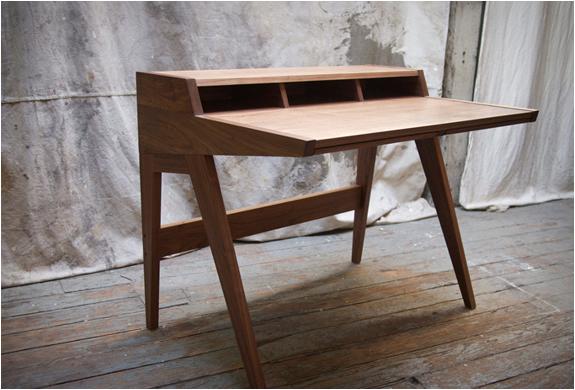 laura-desk-phloem-studio-2.jpg | Image