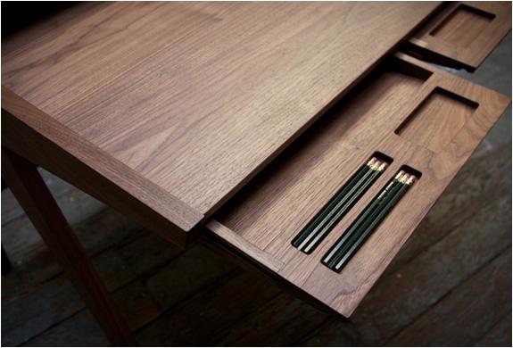 laura-desk-phloem-studio-4.jpg | Image