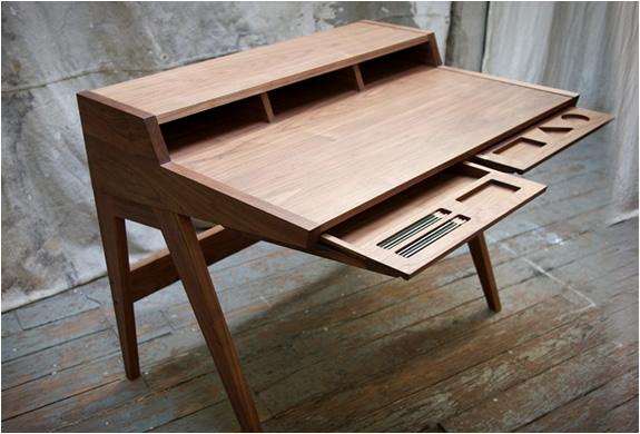 laura-desk-phloem-studio-5.jpg | Image