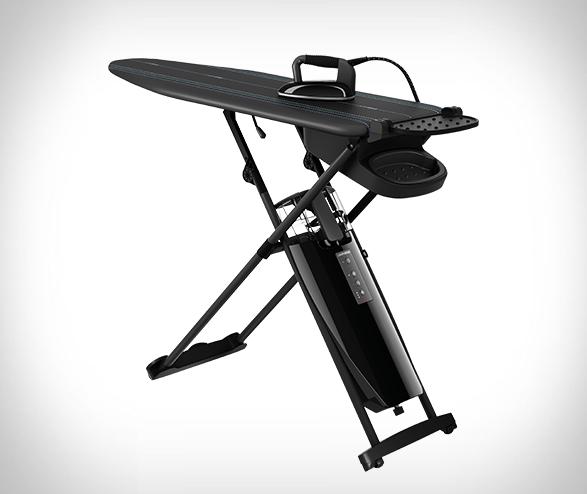 laurastar-smart-ironing-system-5.jpg | Image