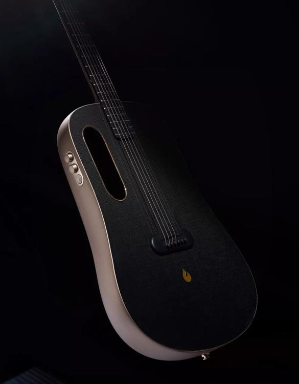 lava-me-pro-guitar-4.jpg | Image