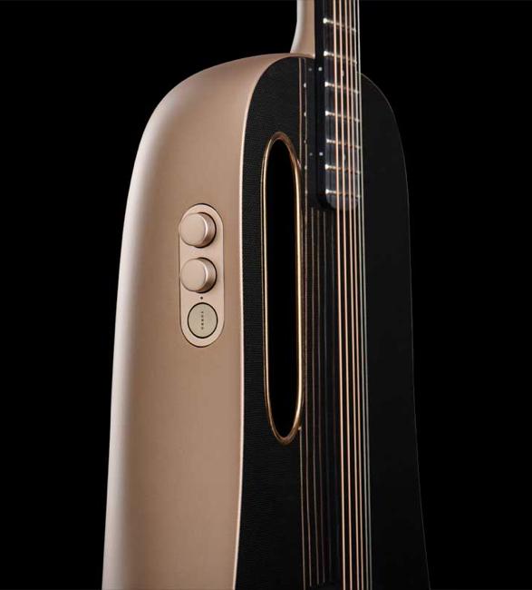 lava-me-pro-guitar-5a.jpg