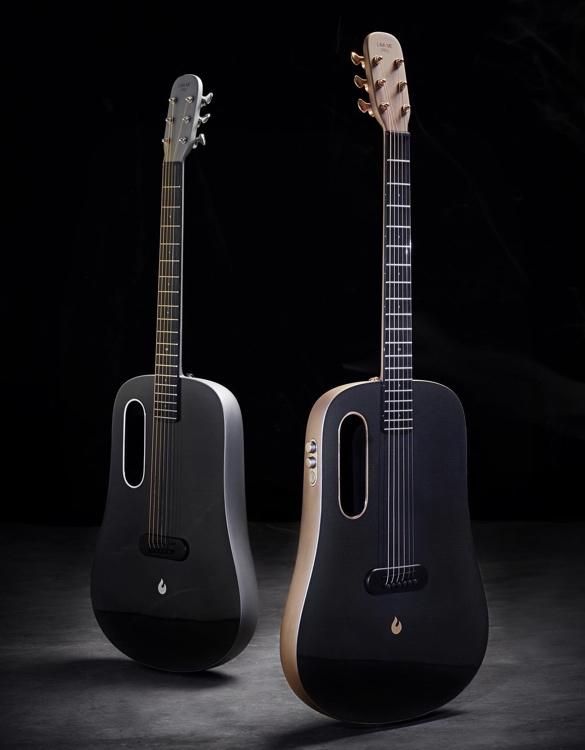 lava-me-pro-guitar-6.jpg