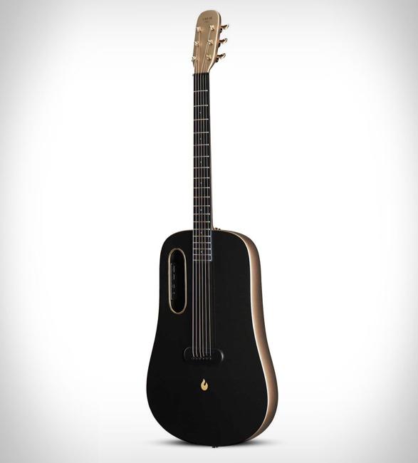 lava-me-pro-guitar-7.jpg