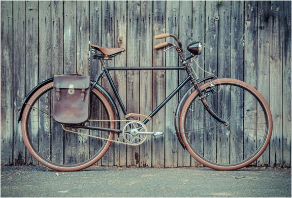 le-velo-vintage-bikes-2.jpg | Image