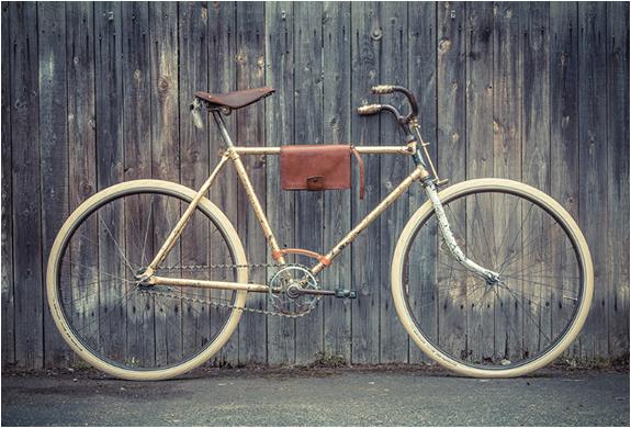 le-velo-vintage-bikes-3.jpg | Image