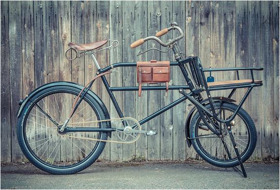 le-velo-vintage-bikes-4.jpg | Image