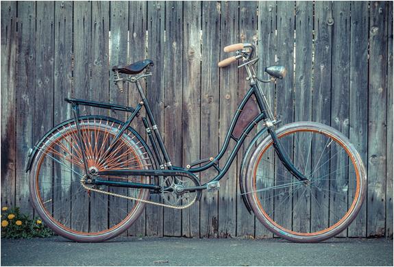 le-velo-vintage-bikes-5.jpg | Image