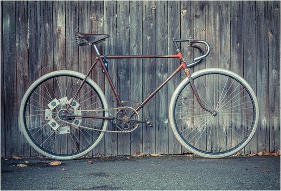 le-velo-vintage-bikes-6.jpg