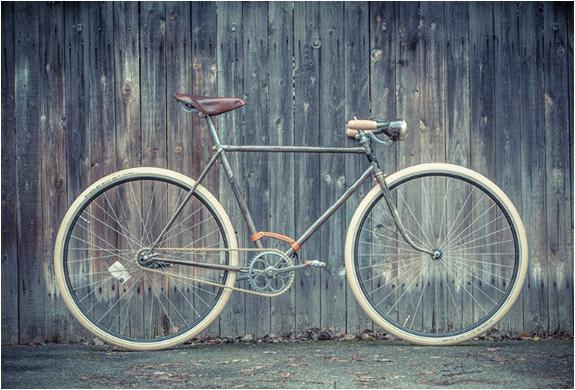 le-velo-vintage-bikes-8.jpg