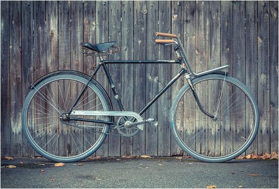 le-velo-vintage-bikes-9.jpg
