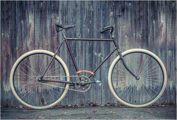 82a76e149 Le Velo Vintage Bikes